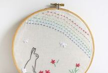 Easter Crafts & Tutorials / Craft tutorials, recipes and activities related to Easter