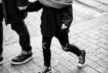 Kids - Style / Fashion boys