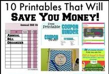Printables  Labels  Tags / All kinds of Pintables, labels and tags.  / by Vickys Arts and Crafts