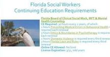 Videos from PDResources - Continuing Education / Videos from PDResources - Continuing Education Courses and Mental Health License Renewal Videos