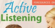 Occupational Therapists - Continuing Education Courses / Online continuing education courses from PDResources.org