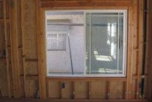 Orange County Blow In Attic Insulation