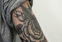 Style - Tattoo
