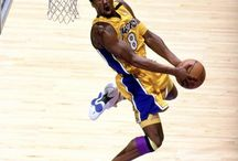 Los Angeles Lakers / All things Lakers