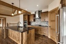 Kitchens by Vleeming