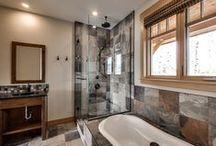 Bathrooms by Vleeming