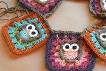 Crafts :: Yarn