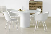 Home ★ Tables & Coffe Tables