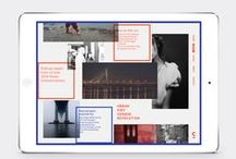 ⊗ Web / Multimedia