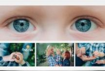 Family Events Photography / Story Telling Photography with a personal touch