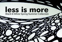 Less is more # T Shirts Designs / Less is more designs and inspirations .