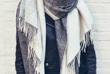 Style - Accessories / Fashion street style accessoires, hats, bags, scarfs tomboy minimal
