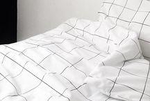 Home - Bedroom / Bedroom styling