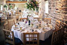 Wedding / Wedding design, flowers, colour, theme, dresses