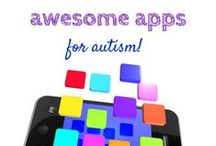 Apps for Autism / Apps for Autism