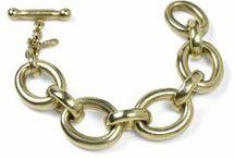 Bracelets / Bracelets, Vaubel Designs VaubelDesigns.com