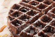 Waffle On