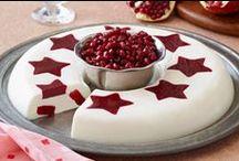 Gelatin Art Cakes