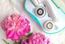 Skincare &Beauty