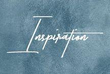 Grey | White | Fuchsia // Stimuli Couture Design
