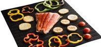 Summer Cooking Ideas / Break out the grill for outdoor cooking fun.