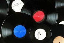 Music & Media News / by Scott LeGere