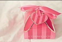 //VICTORIA'S SECRET// / ...and other beautiful lingerie. choose one for yourself! xxx