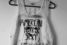 TV / American Horror Story