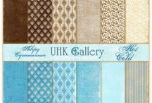 UHK Gallery 2013 - Hot&Cold - inspirations