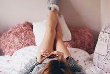 """My Time ♀ / """"Nikt nie może uciec przed własnym sercem. Dlatego lepiej wsłuchać się w to, co ono mówi""""."""