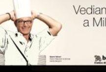 Piatti del Ristorante La Briciola di Milano / La qualità e la semplicità che rendono unici i piatti del Ristorante La Briciola di Milano