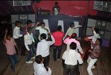 Maharashtra Entrepreneurs Night Celebrations@ Leonia / Maharashtra Entrepreneurs Night Celebrations@ Leonia