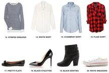 Мода(женская,мужская), стиль, аксессуары, одежда и т.п.