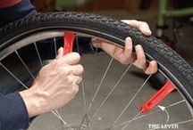HOW TO: Tips to Keep Your Bike in Shape the Whole Season / Here are your orders to keep your bike in shape through the whole season. Because regular maintenance is what matters the most. And a badly maintained bicycle is a shame, right? http://www.welovecycling.com/blog/26335/tips-to-keep-your-bike-in-shape-the-whole-season/