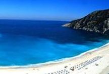 Glorious Greece / All things related to travelling in Greece with or without your kids