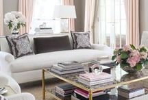 Interiors / Interiors, Home Decoration and Table Top