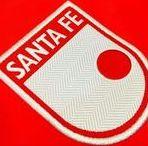 Independiente Santafe
