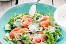 """Beautiful, simple and tasty / """"(...) wyczekiwana przyjemność smakuje lepiej""""."""
