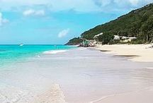 Antigua #MyNextTrip / It's about where #MyNextTrip could be to #Antigua with #EliteIslandFamilies