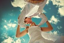 Wedding <3 / by Thaís Do Carmo