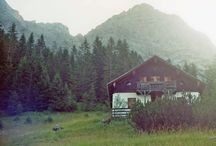Discover / Travel, Reisen, Natur, nature, Outdoor, outside, outsiders