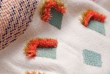 PATTERN textile / Textilien, textiles, patterns, Muster, Stoffe, fabric, fabrics, printet fabric, woven fabric, pattern design
