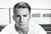 Miesten hiustyylejä: lyhyet / #komeus #miehet #hiukset #tyyli #hair #grooming
