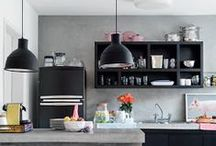 Kitchenware / Kitchen Accessories and all things Food