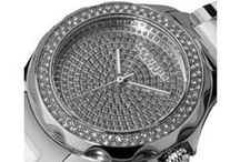 Watches / Beautiful 'Time' pieces for Him and Her