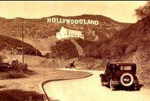 Aprende Cine / Historia del Cine Cine Directores de Cine Películas