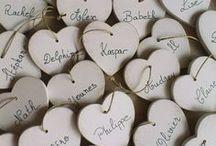 . hearts .