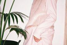 Fashion Photography / #Fashion #Moda #Photography #Fotografía #Trends #Tendencias