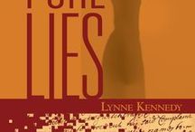"""Salem Witch Trials / Dark period of Massachusetts history, 1692, where innocents were accused of witchcraft and hanged.  Setting for my just released mystery, """"Pure Lies."""""""