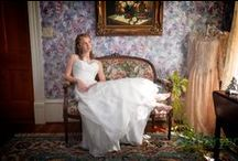 Bridal Images / Photography by Padre Ryan Photographic Pre Wedding Bridal Images
